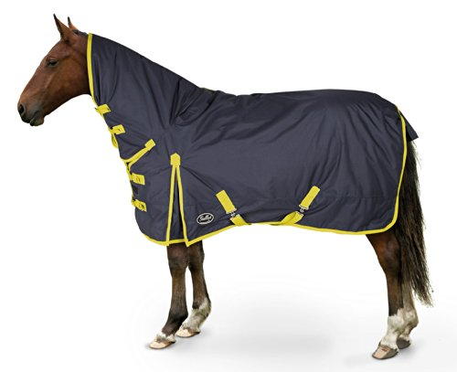 gallop-trojan-mid-weight-fixed-neck-turnout-rug-for-horse-or-pony-6ft6in