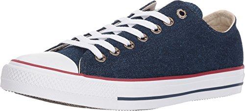 Converse Chuck Taylor All Star 2018 Seasonal Low Top Sneaker
