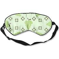 Sleep Eye Mask Grapes Linear Autumn Lightweight Soft Blindfold Adjustable Head Strap Eyeshade Travel Eyepatch E4 preisvergleich bei billige-tabletten.eu