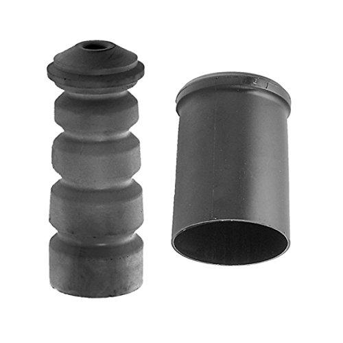 Preisvergleich Produktbild febi bilstein 07003 Reparatursatz Anschlagpuffer (Hinterachse)
