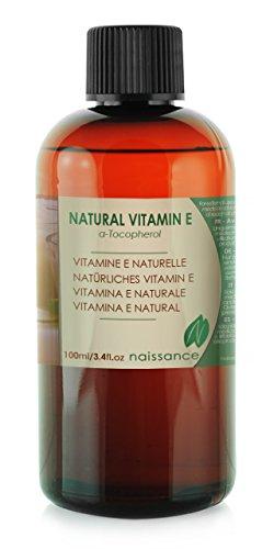naissance-vitamin-e-oil-100ml-100-pure