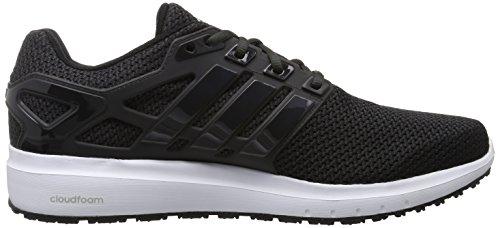 Adidas Neguti Black Herren Ftwbla Energy M Cloud Wtc negbas Laufschuhe