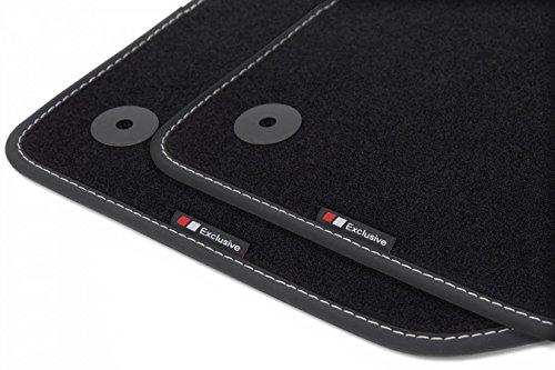 exclusive-line-design-tapis-de-sol-pour-audi-a6-4f-annee-2006-2011