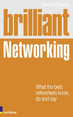 brilliant-networking-what-the-best-networkers-know-say-and-do-brilliant-business