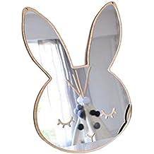 Merveilleux Fenteer Spiegel Aufkleber Wandsticker Wandaufkleber Deko Für Kinderzimmer,  Auswahl   # 3