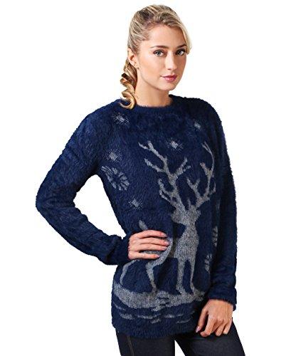 reindeer-eyelash-christmas-jumper-s-mnavy