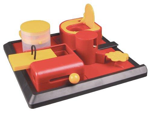 Cane-Strategia-attivit-di-gioco-di-poker-Box-2