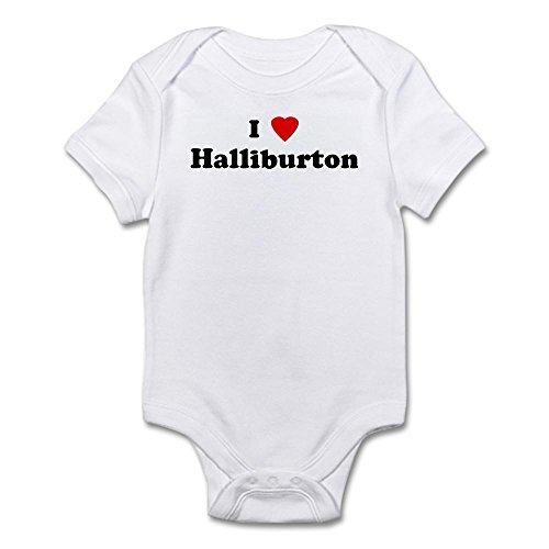 cafepress-i-love-halliburton-cute-infant-bodysuit-baby-romper