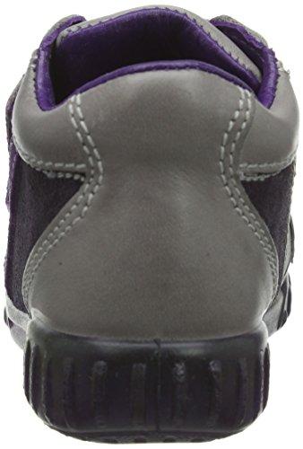 Coroa Ecco Bebé Juvel Imitar Roxos 58798 Nightshade entardecer Sapatos Walker vqvFwr0