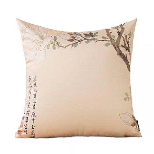 taomi-haus-magnolia-karte-satin-moderne-neue-chinesischen-ruckseite-buro-stil-dreisitziges-sofa-gros
