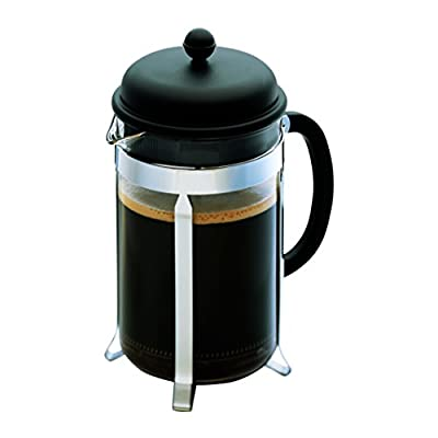 Bodum Caffettiera Coffee Maker