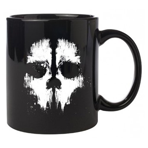 Call-of-Duty-Ghosts-Tasse-Skull