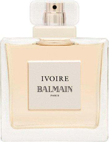 Balmain–Ivoire–Eau de Parfum en flacon vaporisateur 30ml