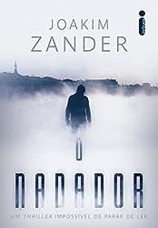 O nadador (Portuguese Edition)