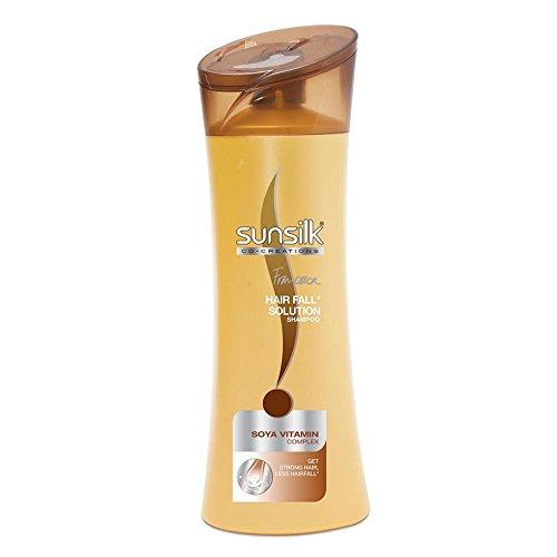 sunsilk-hair-fall-solution-shampoo-340ml-hrd-global-store