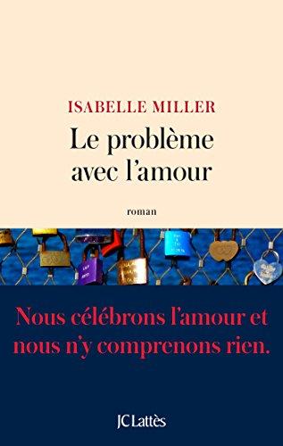 """<a href=""""/node/147457"""">Le Problème avec l'amour</a>"""
