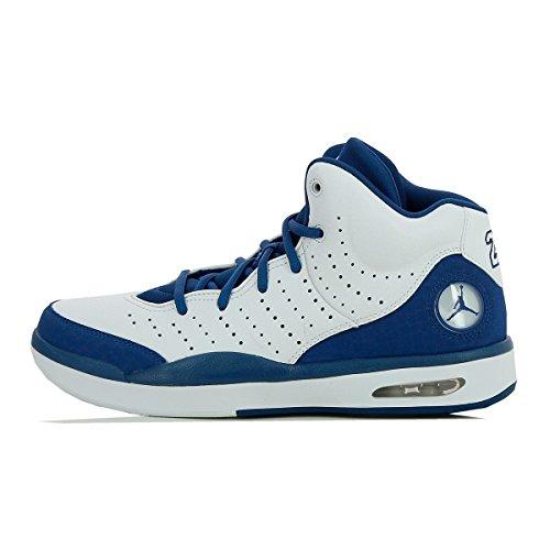 Nike Jordan Flight Tradition, Chaussures de Sport Homme