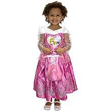 wholesale dealer e0250 77702 vestiti principesse disney - Principesse Disney - Amazon.it
