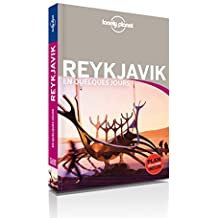 Reykjavik En Quelques jours - 2ed