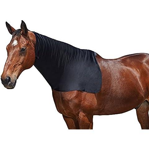 Weatherbeeta elasticizzato: Pony, cavallino, oppure
