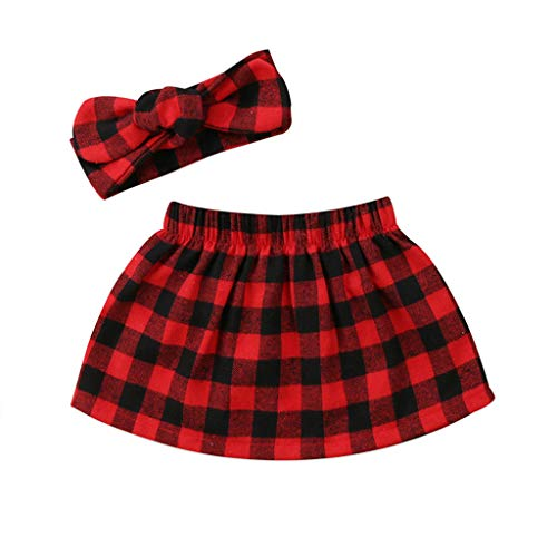 Baby(3M-24M Prop Fotografie, Baby Kostüm,Foto Fotografie Outfits Baby Kostüm Tütü Rock Pettiskirt Mädchen Blumen Stirnband