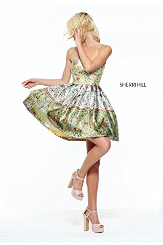 sherri-hill-yellow-print-50796-short-print-dress-uk-4-us-0