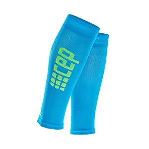 CEP Ultralight Calf Sleeves – AW18