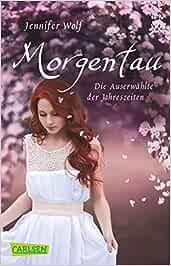 Cover zum Buch Morgenatu