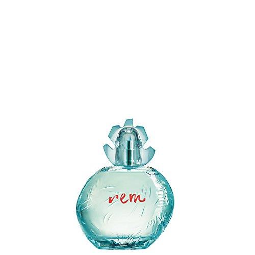 Reminiscence - RemColletion - Rem EDT (50ml)