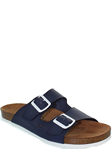 Pepe Jeans Sandales ref_pep39367-580-bleu