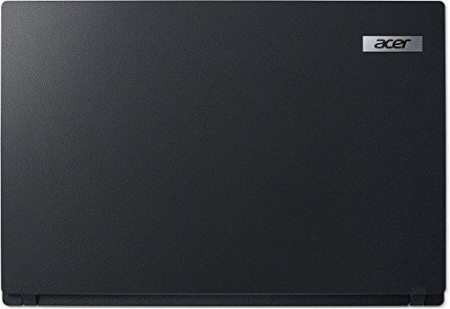 Acer Tmp2410 I5-8250 8 256 14 W10p