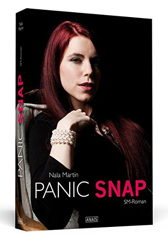 Panic Snap: SM-Roman (Anais)