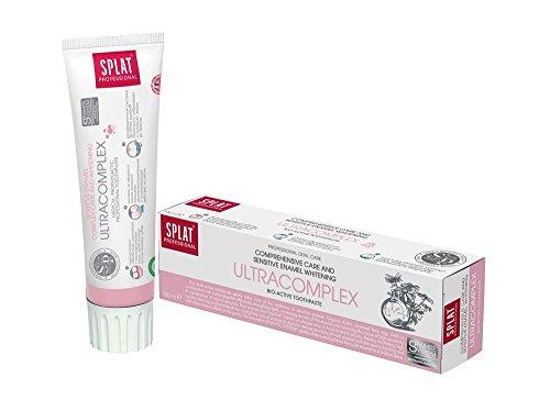 splat-pasta-dental-blanqueadora-libre-de-fluoruro-ultracomplex
