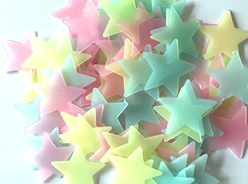 quen-100pcs-home-wall-glow-in-the-dark-stars-stickers-decal-baby-kids-nursery-room-diy-wall-decal-pl