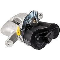 maXpeedingrods Hinten Rechts Bremssattel für Passat Variant 3C5 3C0615404E 3C0615404G