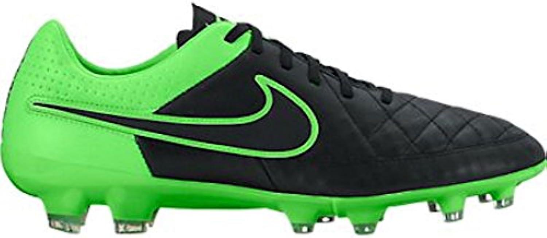Nike Nike Nike Tiempo Legacy Fg, Scarpe Sportive, Uomo | La qualità prima  | Materiali Di Prima Scelta  | Maschio/Ragazze Scarpa  | Maschio/Ragazze Scarpa  | Maschio/Ragazze Scarpa  33420a