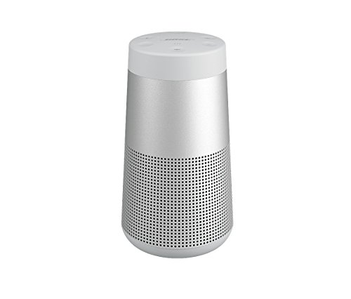 bose soundlink revolve 739523-5330 wireless portable bluetooth speaker Bose Soundlink Revolve 739523-5330 Wireless Portable Bluetooth Speaker 41rAKmIGSvL