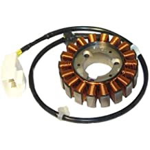 Alternatore accensione Statore per Honda SH Pantheon PS 125 150 (dal 2005)
