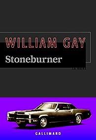 Stoneburner par Gay
