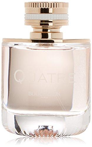boucheron-quatre-eau-de-parfum-100-ml