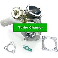 GOWE turbo cargador de batería para Turbo K03 053 53039880058 Turbo para Volkswagen Beetle Bora Golf