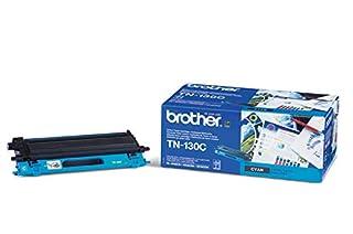Brother Tóner Toner Cyan TN-130C (B000T9VIJO) | Amazon price tracker / tracking, Amazon price history charts, Amazon price watches, Amazon price drop alerts