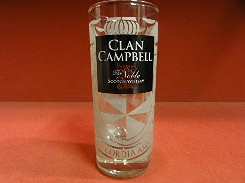 6-verres-clan-campbell-17cl