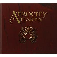 Atlantis (Limited Edition)