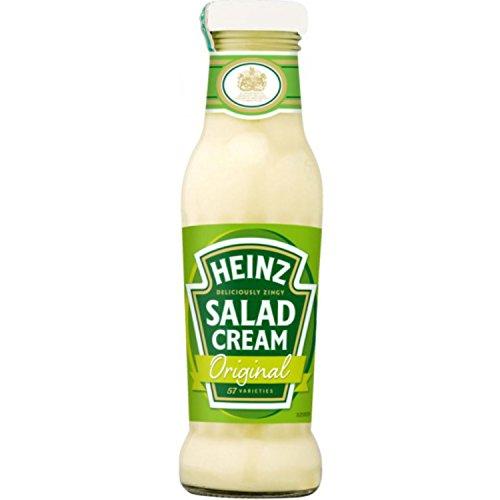 heinz-crme-de-salad-original-285-g-lot-de-2
