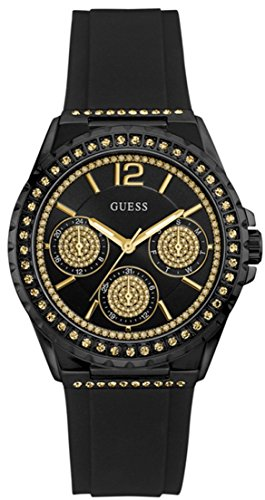 Orologio Unisex Guess W0846L1