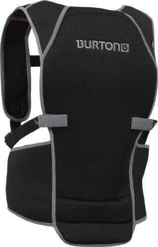 Burton Herren Protektor Top Softshell Back Protector