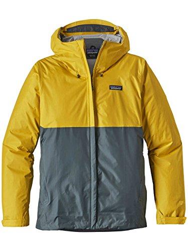 snowwear-jacket-men-patagonia-torrentshell-jacket
