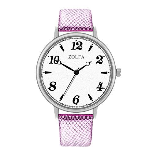 n Armband männer Armband charge2 Armband Watch 42 Armband Watch 38 Armbanduhr Jungen Armband Herren ()