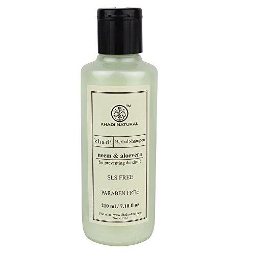 khadi-herbal-shampooing-neem-aloe-vera-lutte-contre-les-pellicules-sans-sls-sans-paraben-210-ml-710-